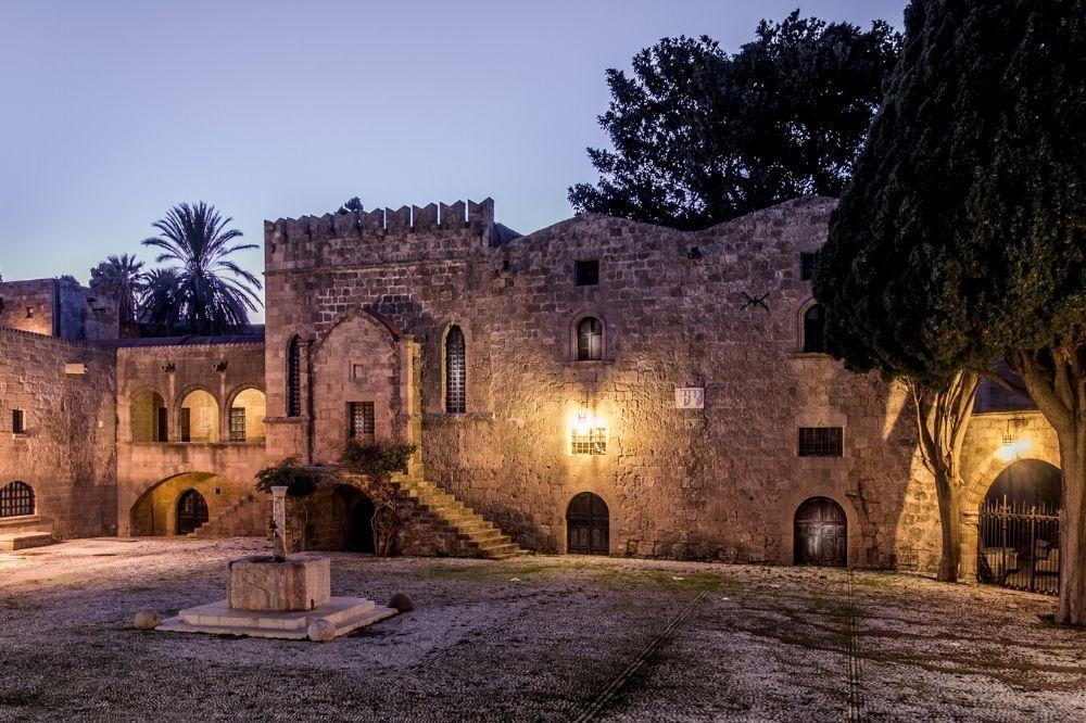 Rodos-stare-miasto-2