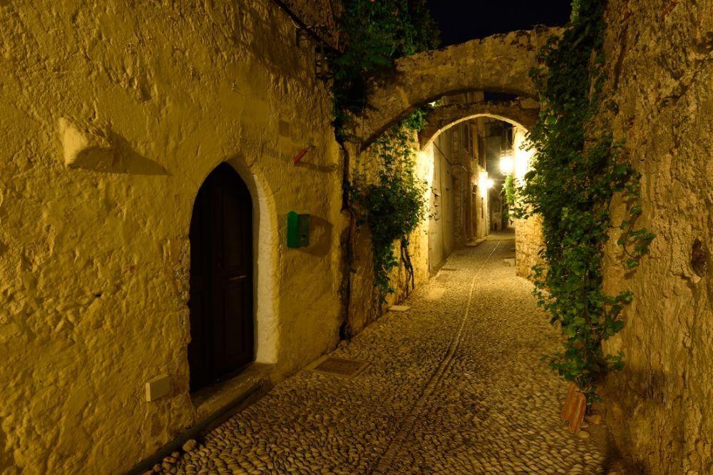 Rodos-stare-miasto