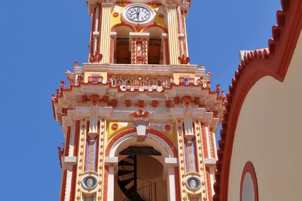 Simi-Panoramitis-monastyr