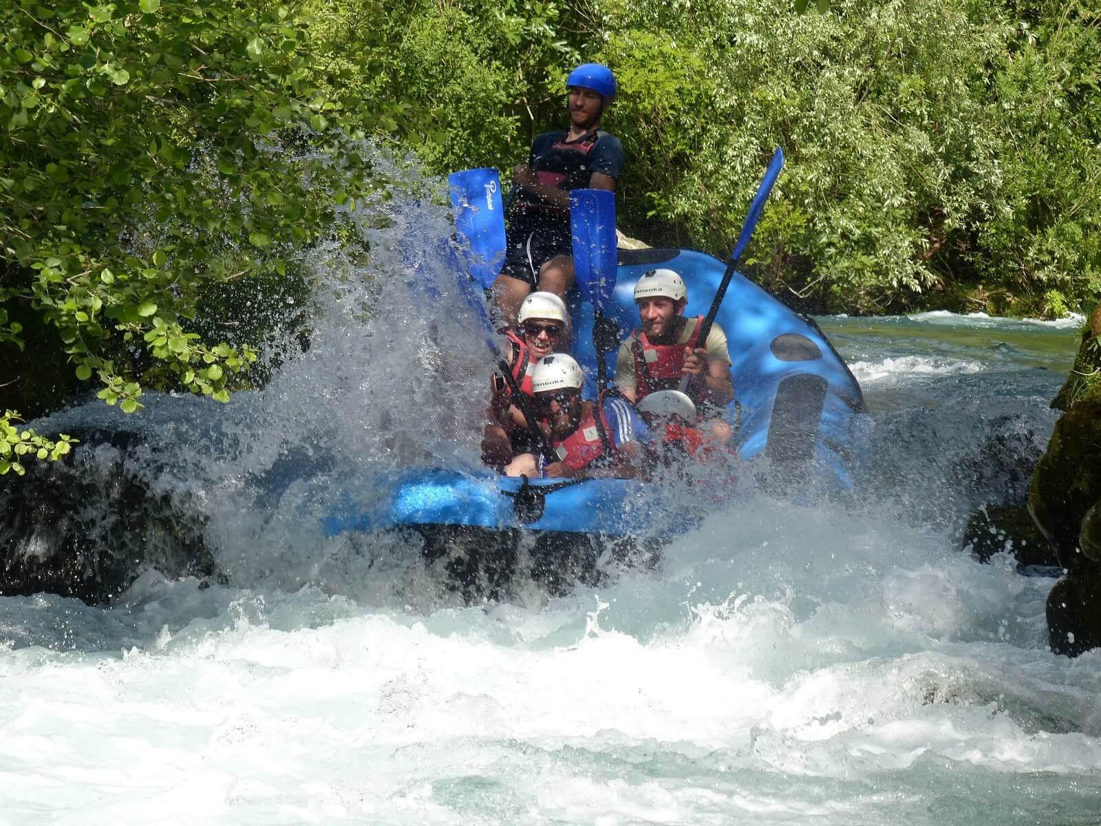 Rafting-4