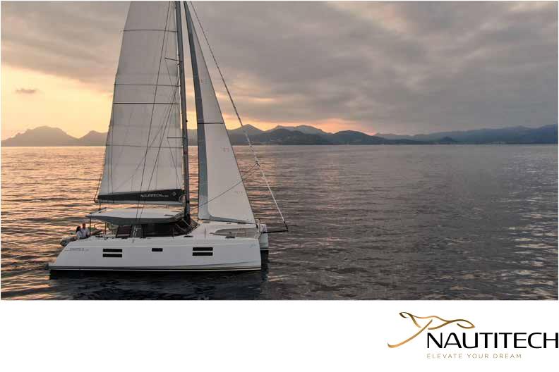 Katamaran-Nautitech-40-open-1