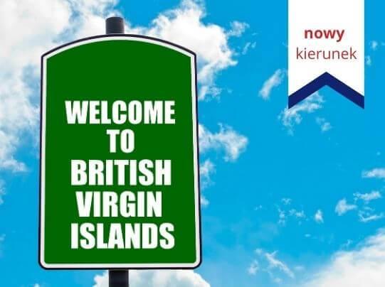 Brytyjskie-Wyspy-Dziewicze-3