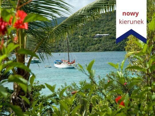 Widok-z-Marina-Cay