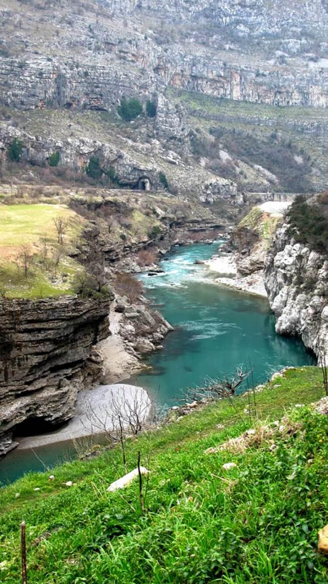 Dubronik-Czarnogóra-16