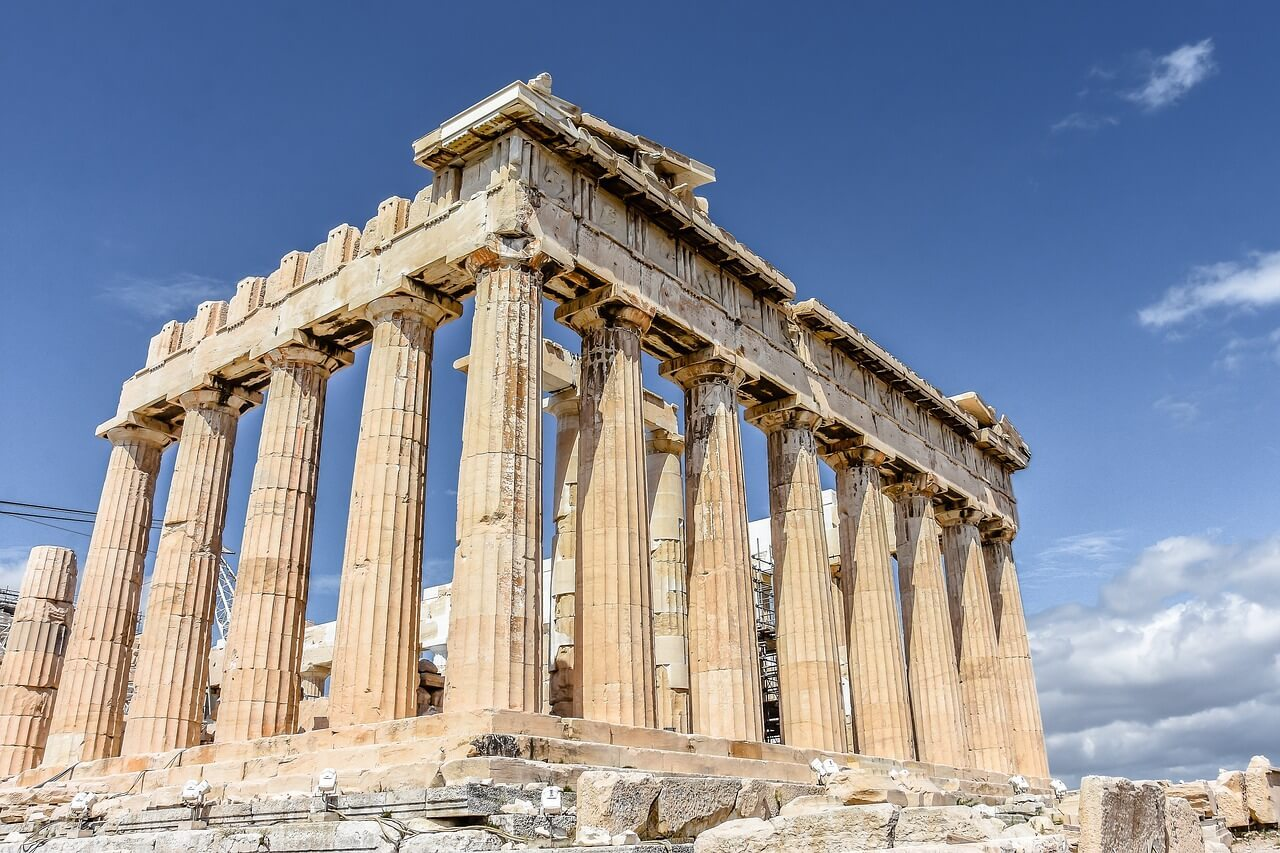 Grecja-0