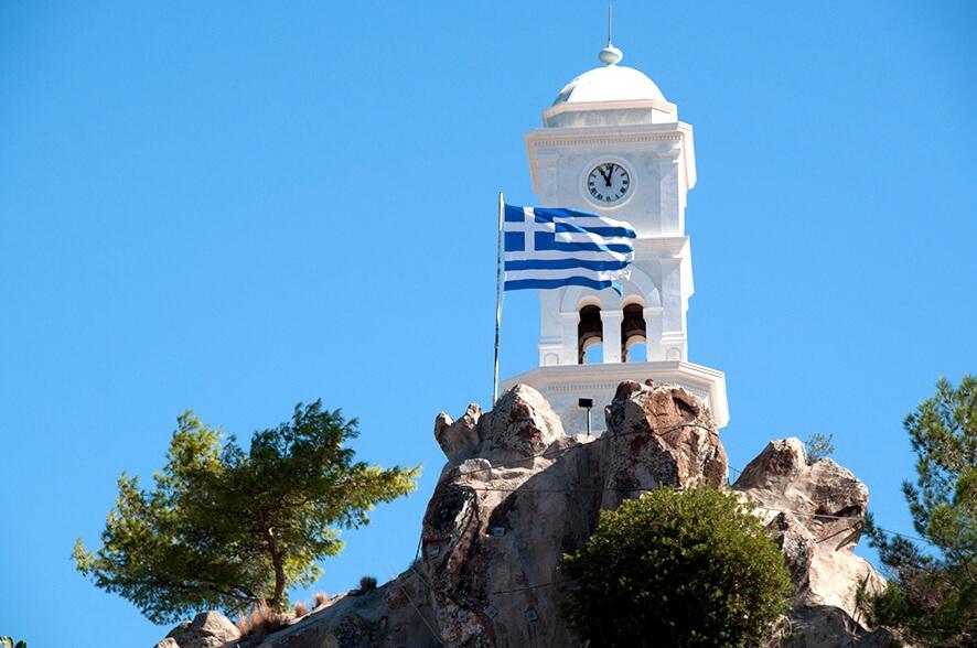 Grecja-7