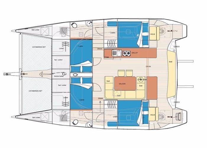 Island-Spirit-380-z-2016r_rzut