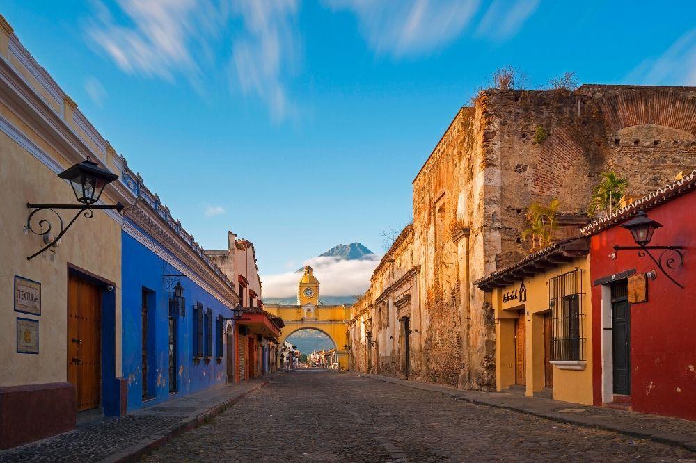 Antigua-2-