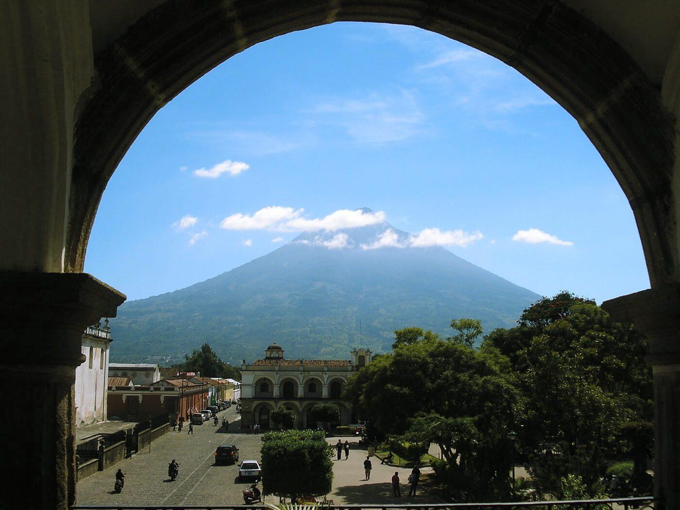 Antigua-2