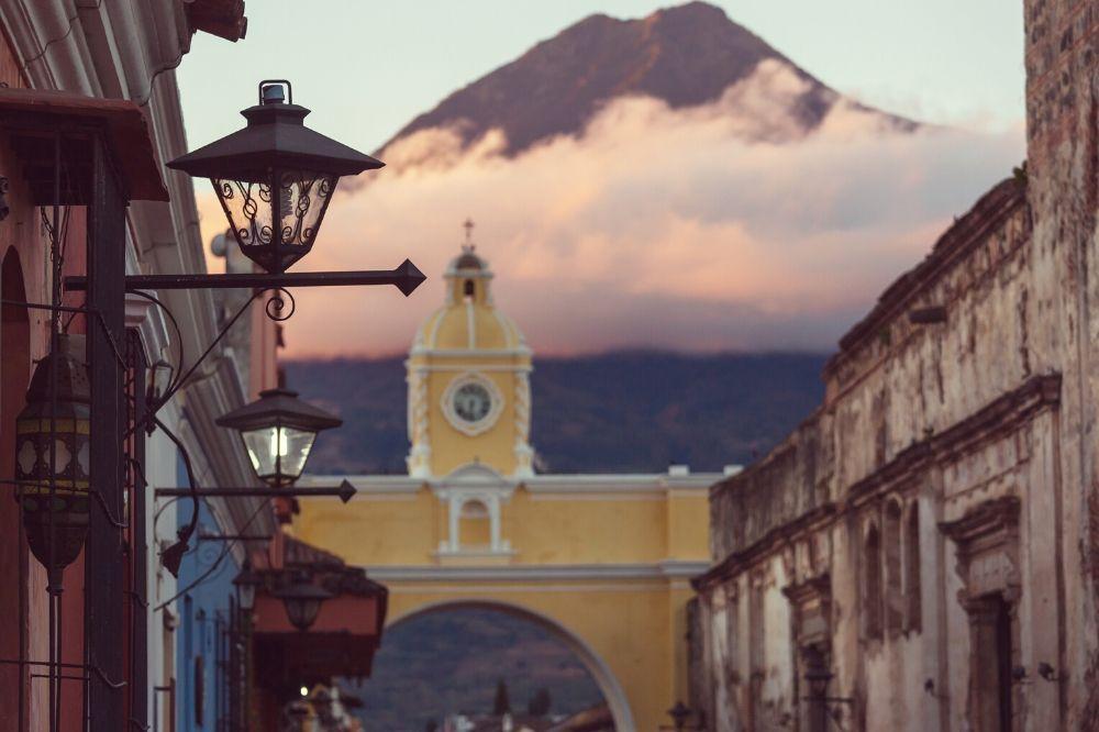 Antigua-3