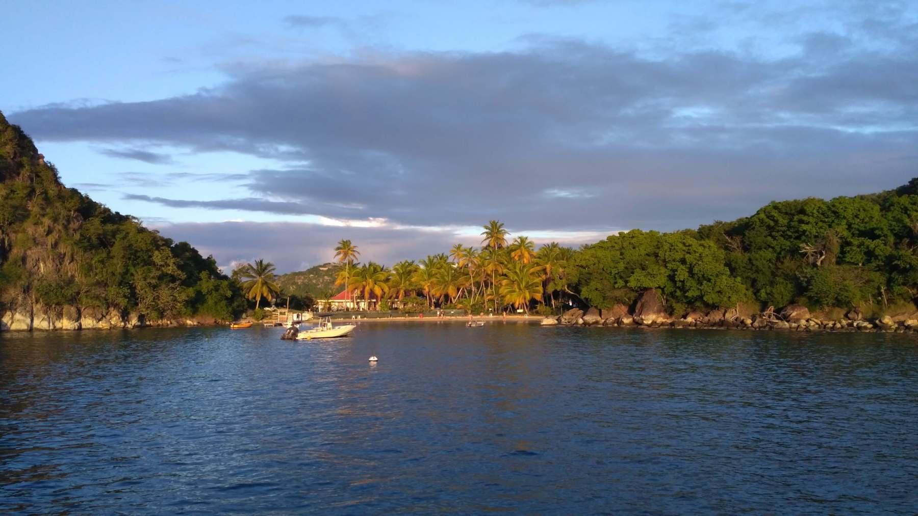 rejs-Gwadelupa-Antigua-Barbuda-2