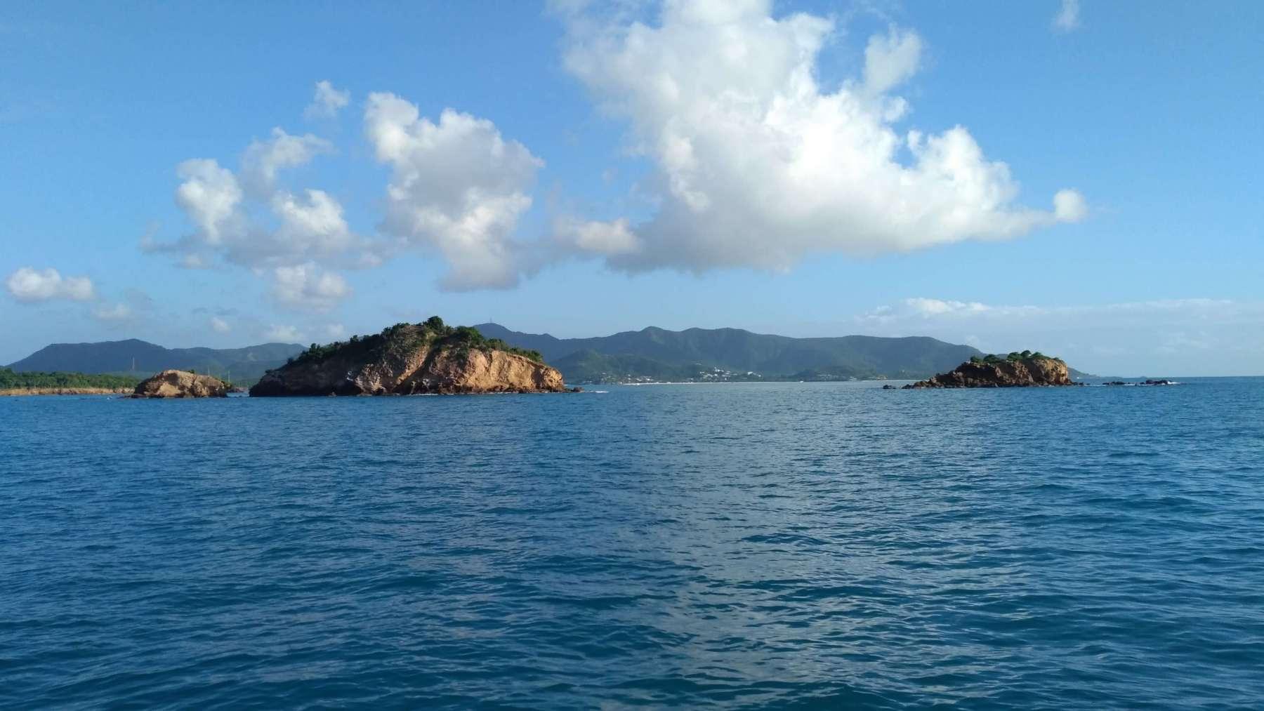 rejs-Gwadelupa-Antigua-Barbuda-3