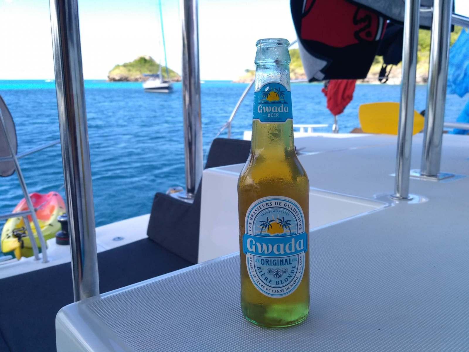 rejs-Gwadelupa-Antigua-Barbuda-4