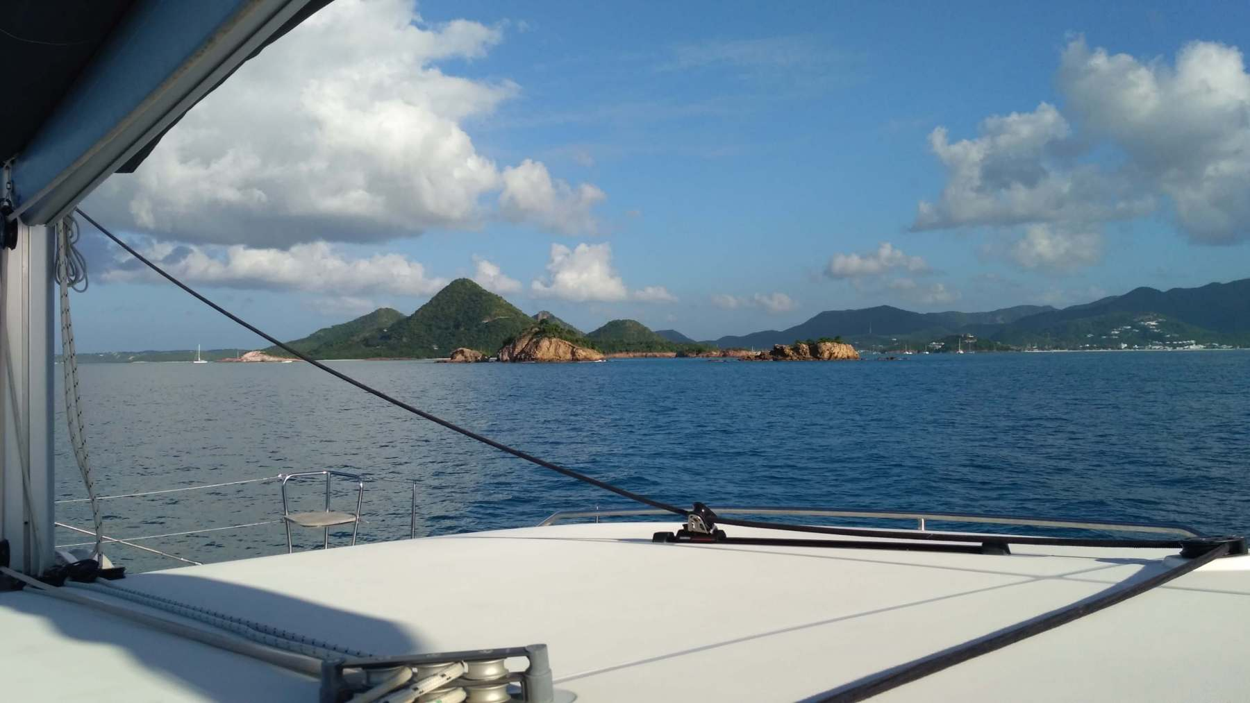 rejs-Gwadelupa-Antigua-Barbuda