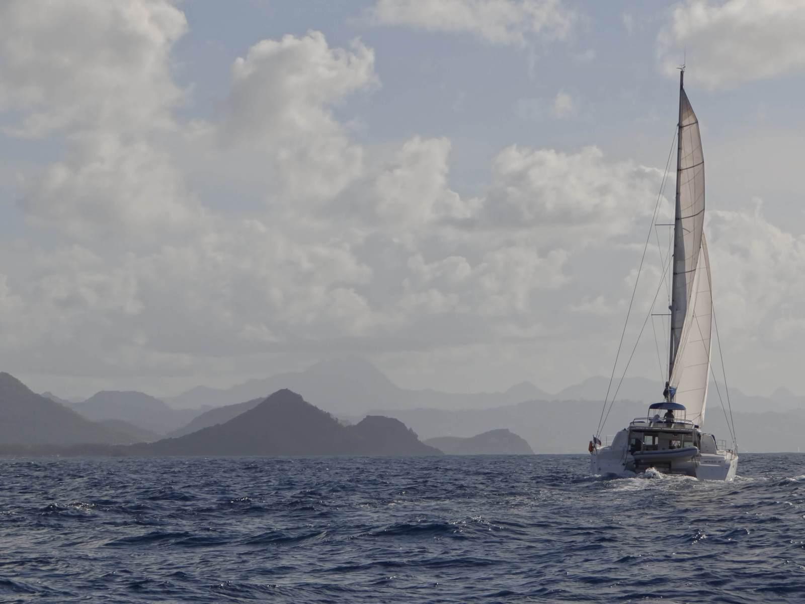 Karaiby-Martynika-21