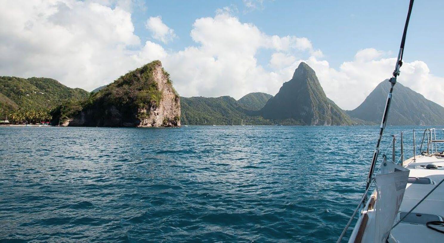 Karaiby-Martynika-8