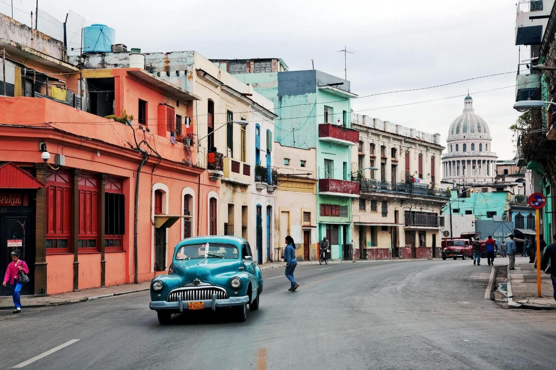 Kuba-24