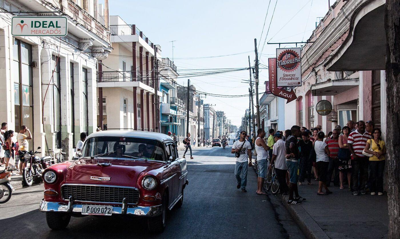 Kuba-3