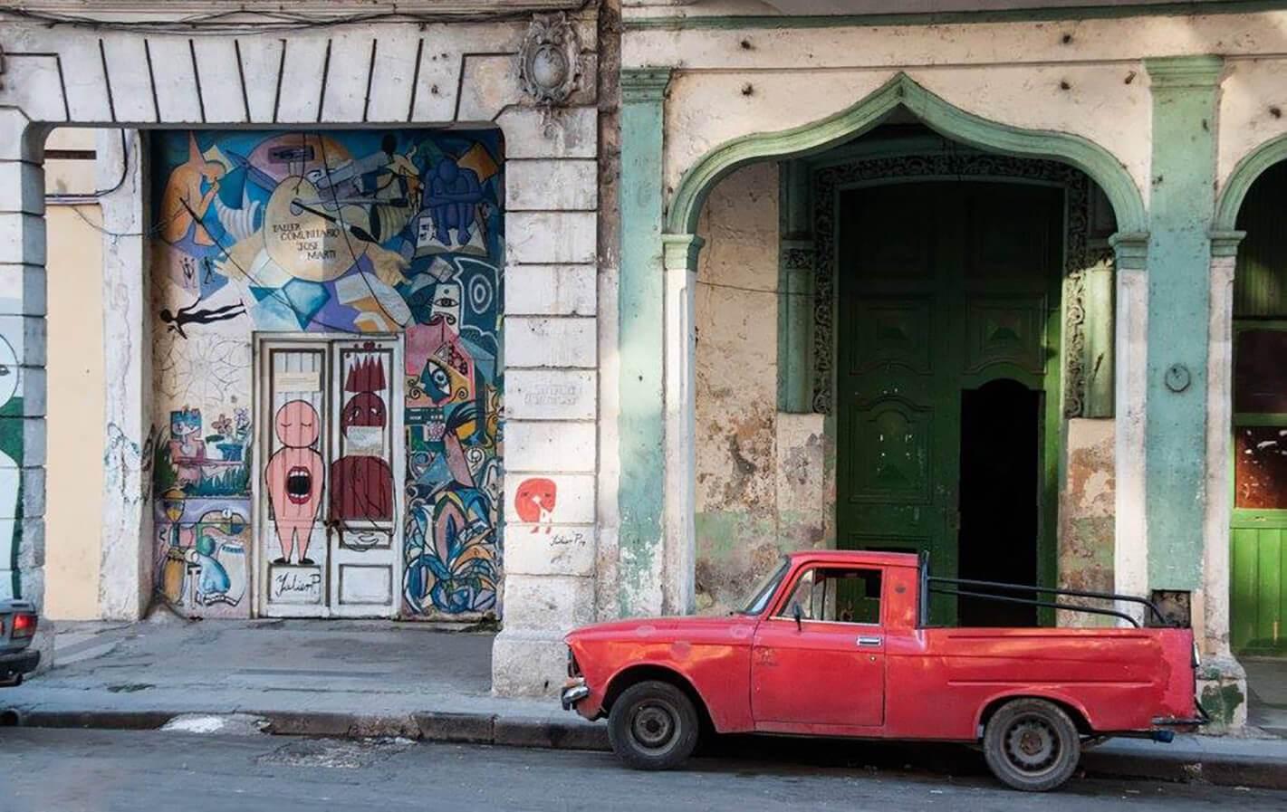 Kuba-5