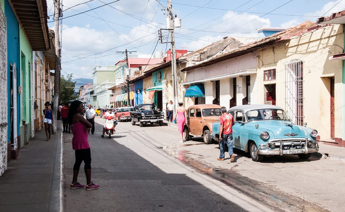 Kuba-7