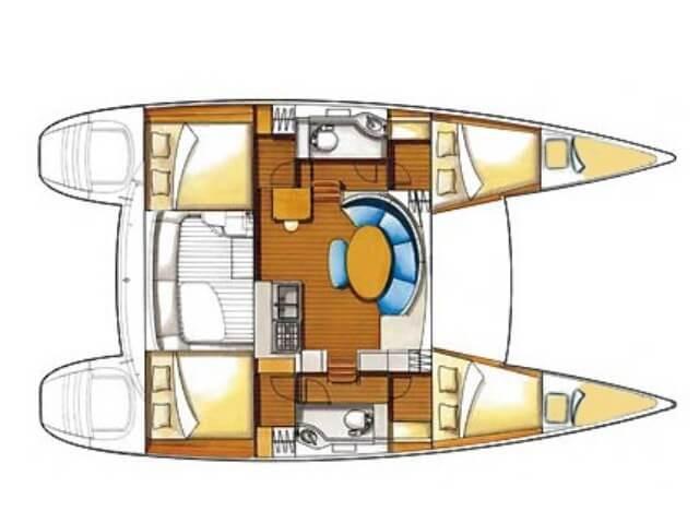 Lagoon-380-plan