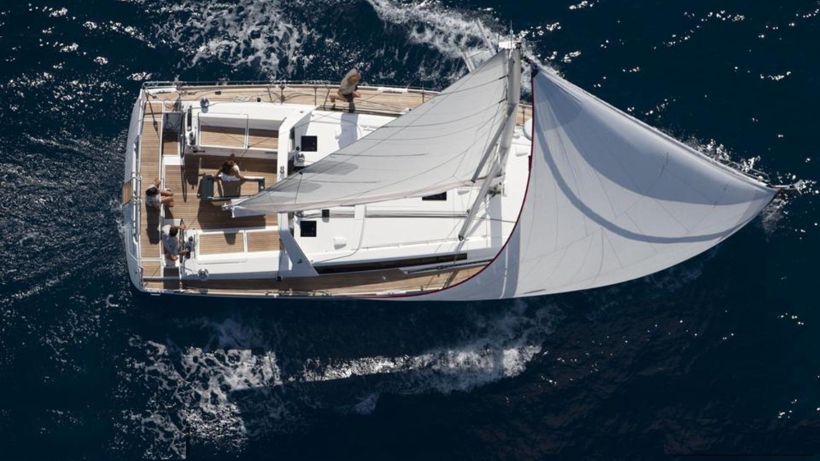 Oceanis-45-2