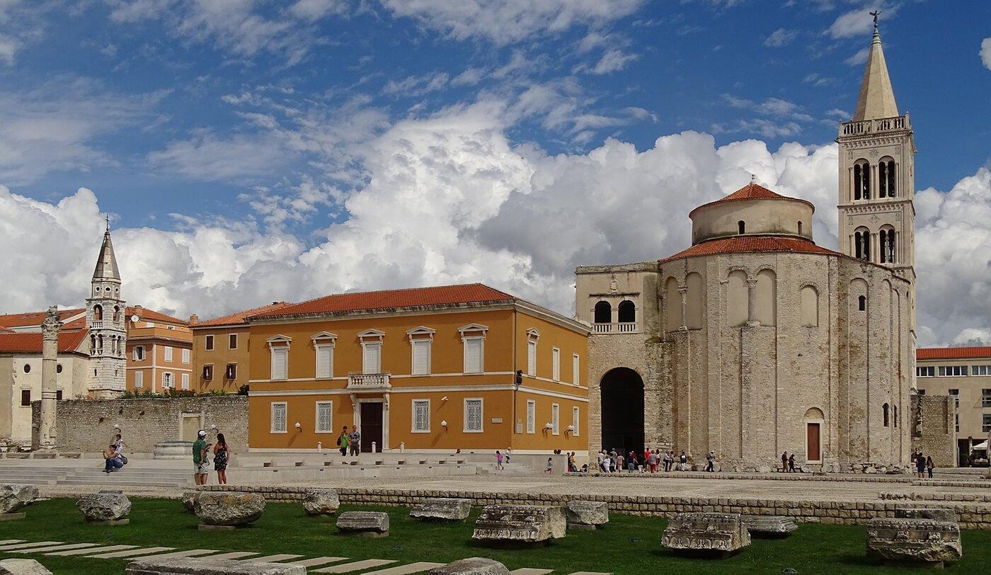 17-północna-Dalmacja-Zadar