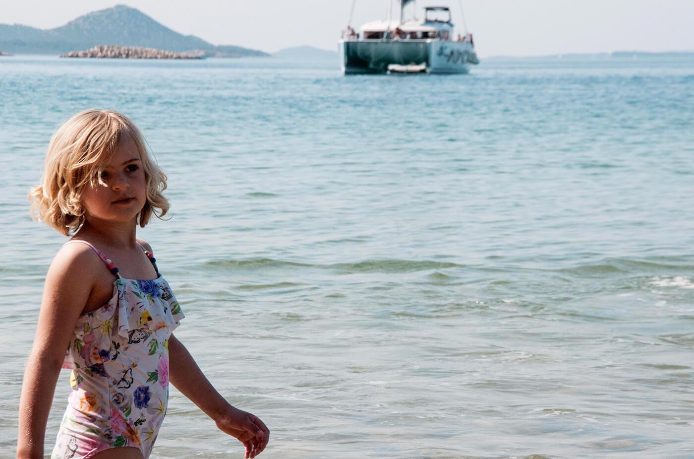 Chorwacja-rejs-rodziny-13