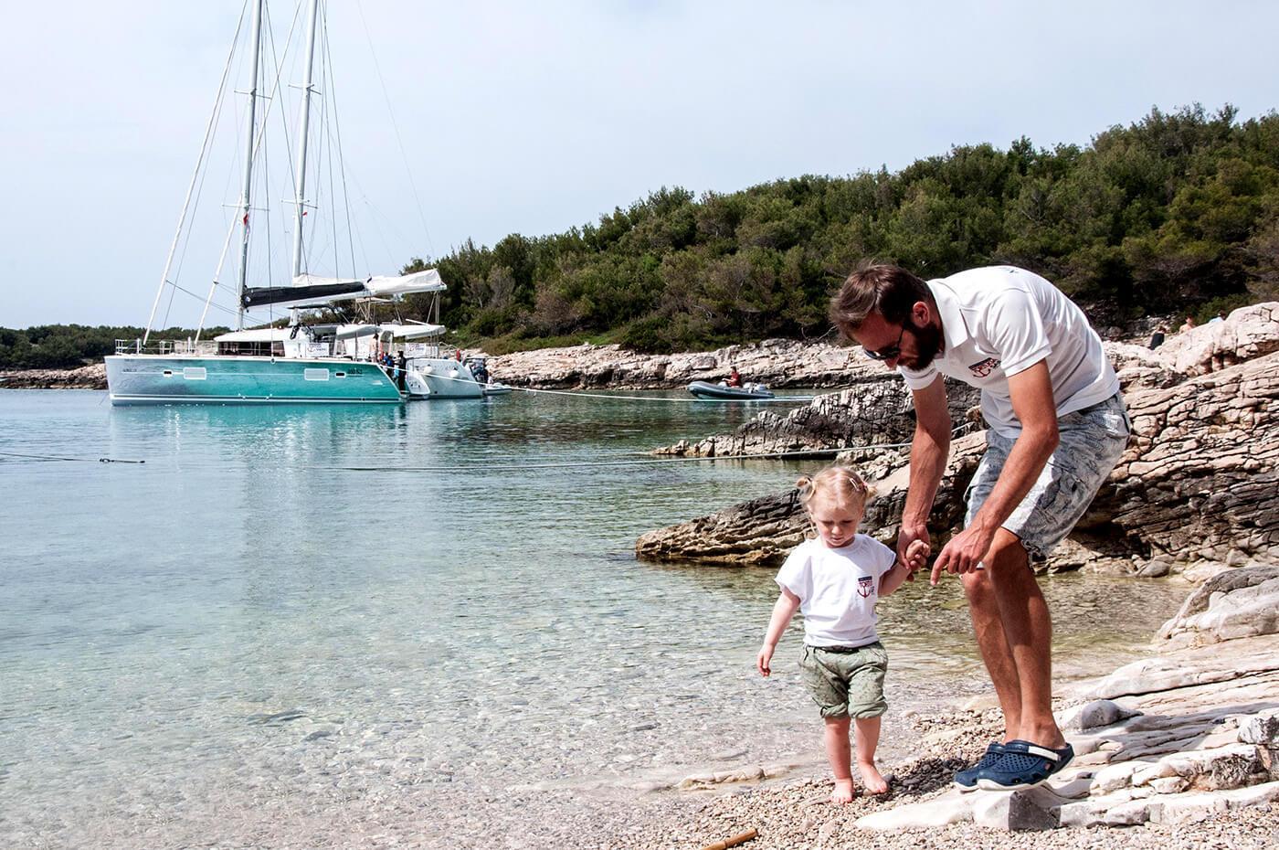 Chorwacja-rejs-rodziny-23