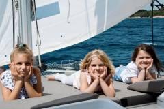 Chorwacja-rejs-rodziny-11