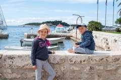 Chorwacja-rejs-rodziny-16