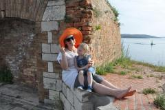 Chorwacja-rejs-rodziny-17