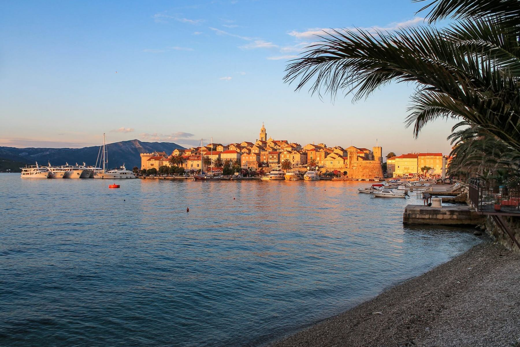 11-Srodkowa-Dalmacja-Korčula