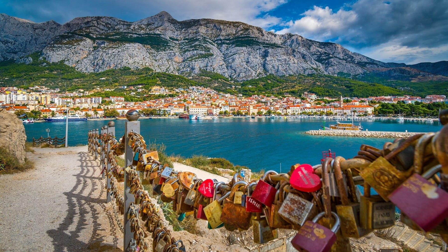 12-Środkowa-Dalmacja-Makarska