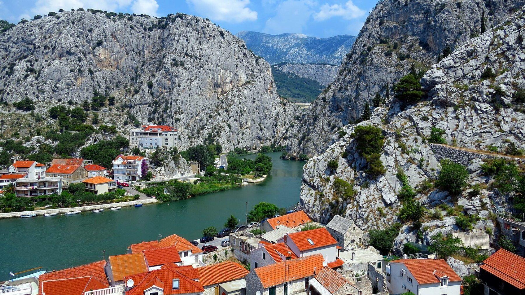 13-Środkowa-Dalmacja-Omis