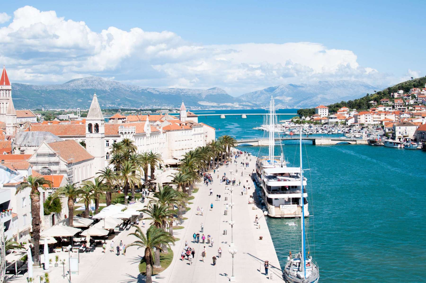 2-Środkowa-Dalmacja