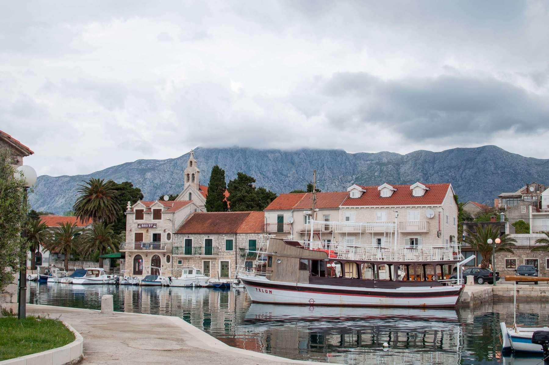 6-Środkowa-Dalmacja