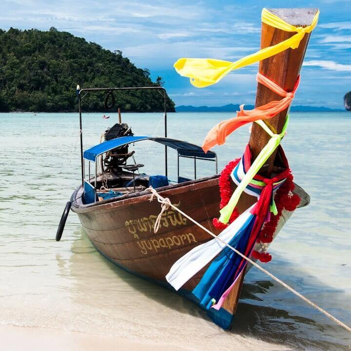 Tailandia-Phukret-1