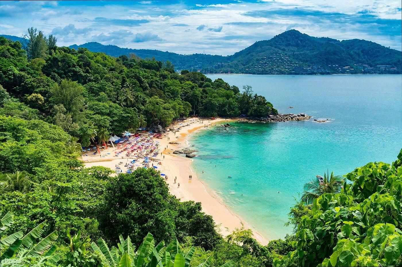 Tailandia-Phukret-10