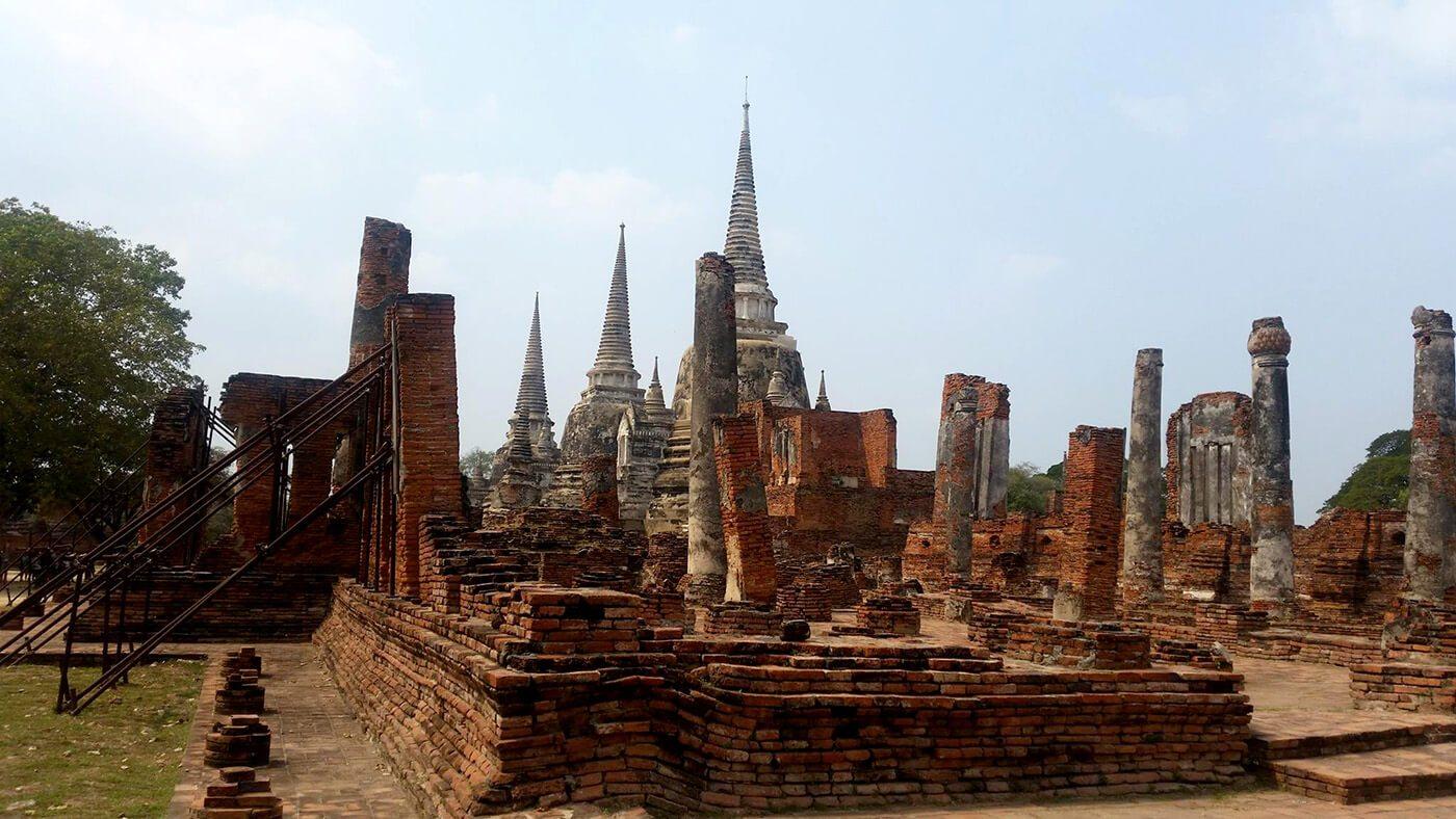 Tailandia-Phukret-11
