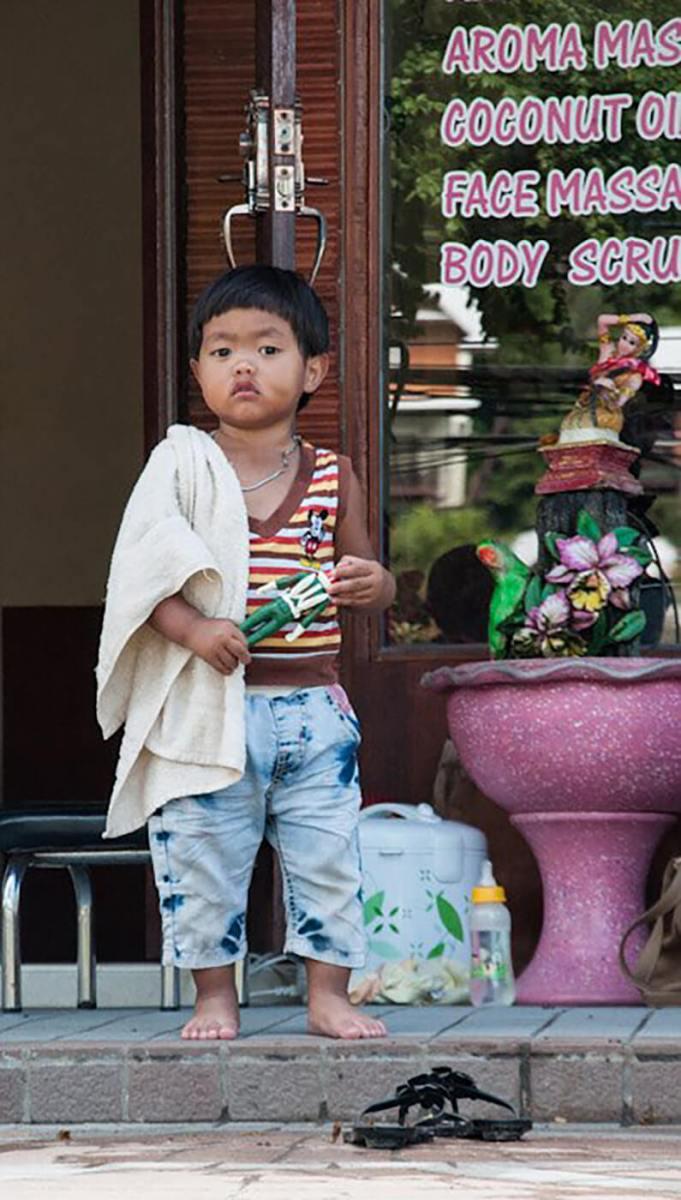 Tailandia-Phukret-24