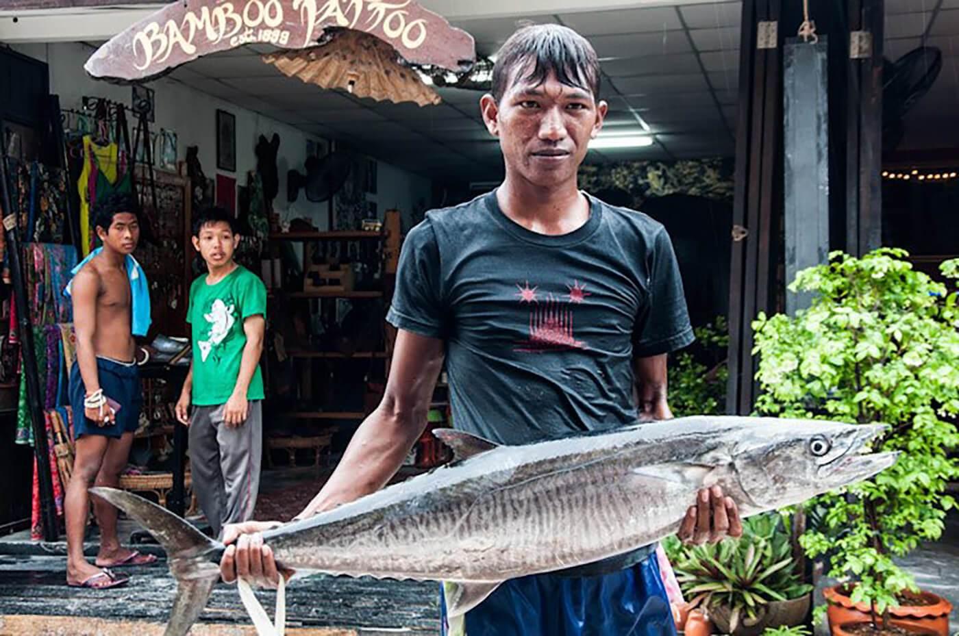 Tailandia-Phukret-5
