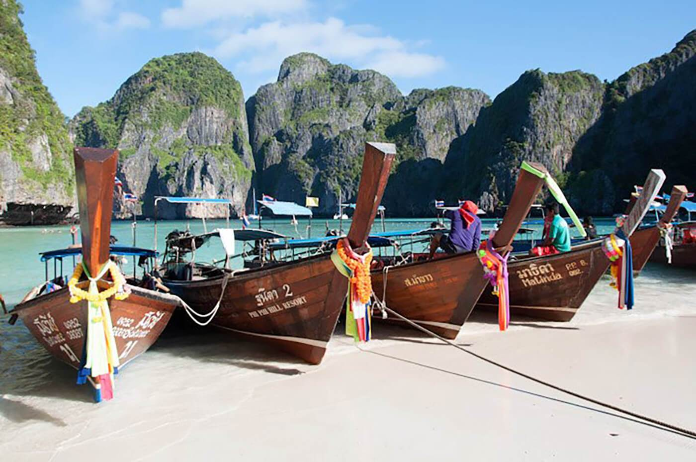 Tailandia-Phukret-9