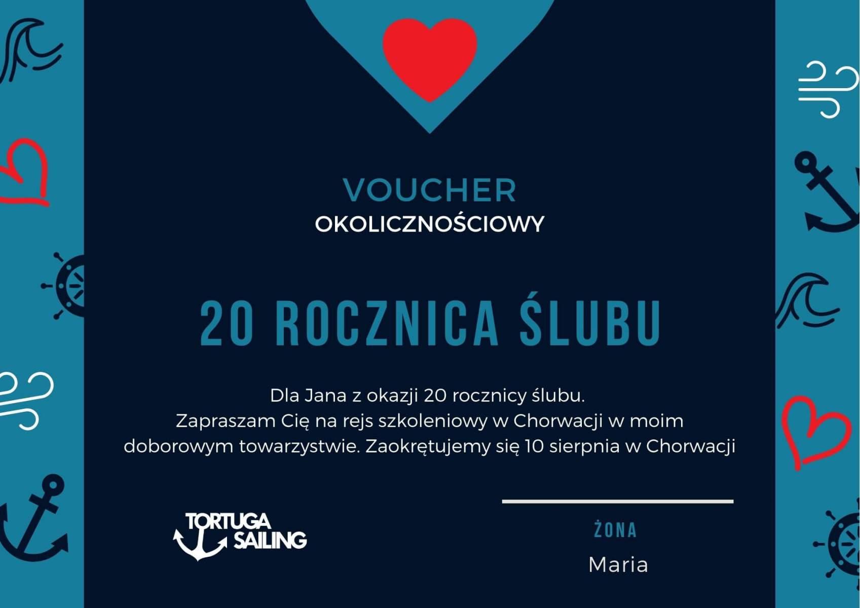 voucher-rocznica-slubu-1