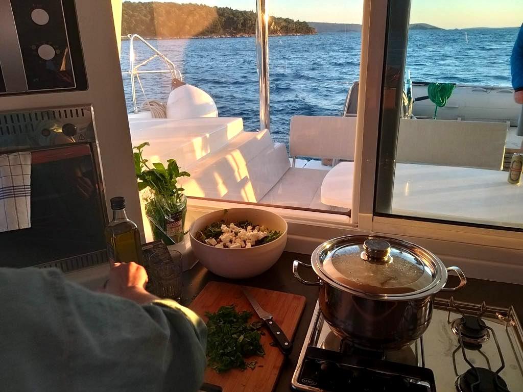 gotowanie-na-katamaranie-3