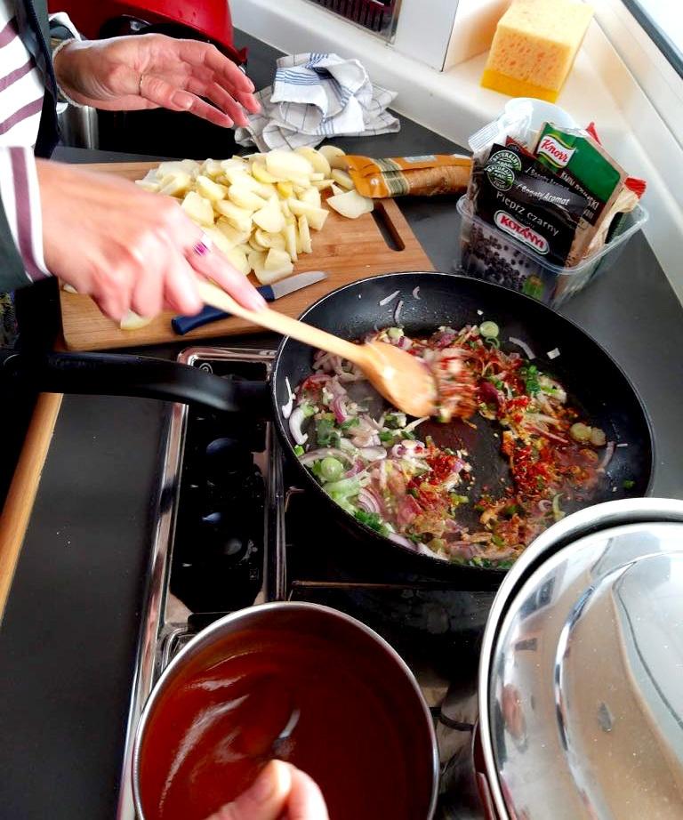 gotowanie-na-katamaranie-5