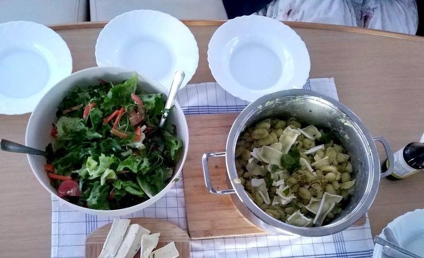 gotowanie-na-katamaranie-7