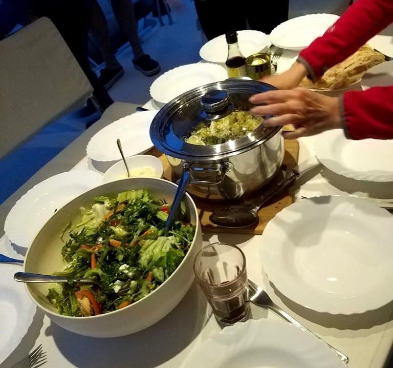 gotowanie-na-katamaranie 10