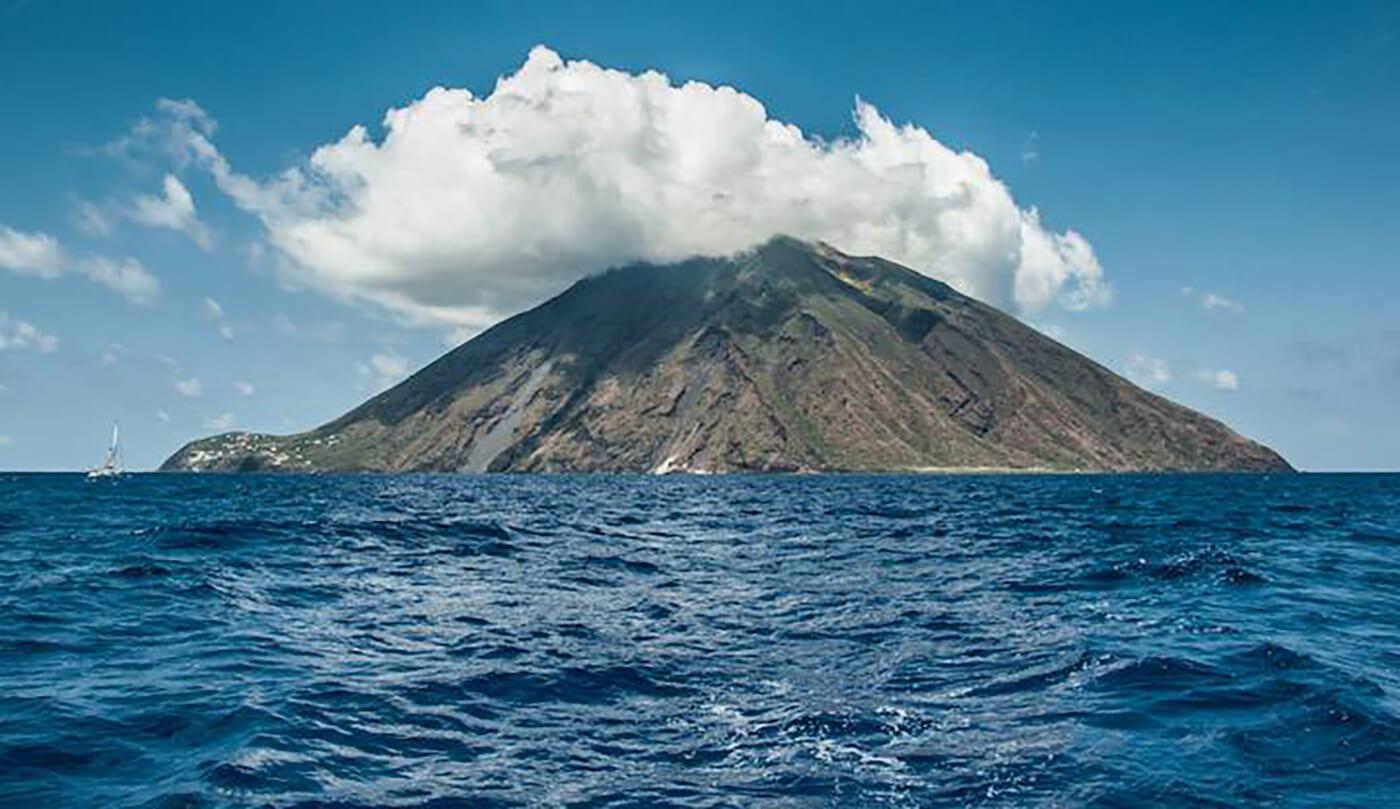 Sycylia-i-wyspy-Liparyjskie-1