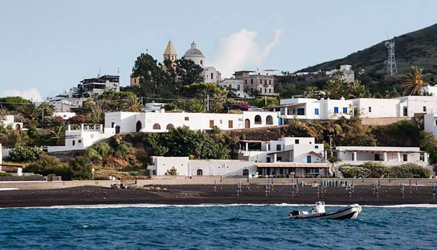 Sycylia-i-wyspy-Liparyjskie-14
